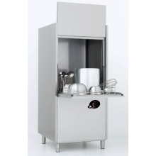 Lave-batterie / Lave-ustensiles