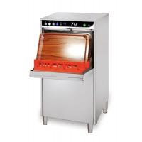 Lave-vaisselle / Lave-ustensiles 50 x 50