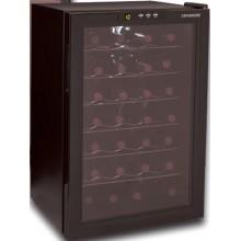 Armoire à vin mono température