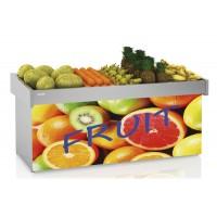 Présentoir à fruits
