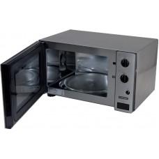 Four à micro-ondes standard 900W