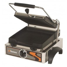 Panini grill contact fonte
