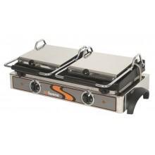 Panini grill contact fonte
