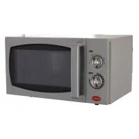 Four à micro-ondes 900W