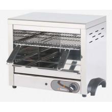 Toaster résistances