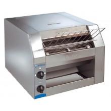 Toaster à convoyeur