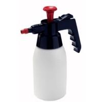 Spray-Matic 1 l viton/polyamide