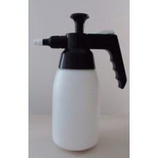 Spray-Matic 1 l EPDM