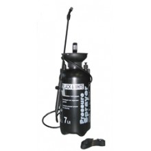 PULVERISATEUR BLACK AND WHITE 7L VITON