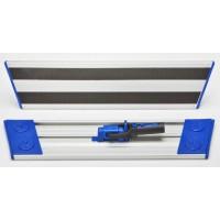 Support Trapèze DELUXE aluminium 50 cm