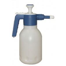 Spray-matic 1,5 l bleu