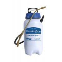 Premier Sprayer 7,6 l