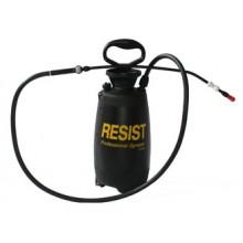 Resist Sprayer 7,6 l mousse