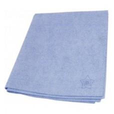 CHIFFONNETTE BLEUE STEEL-T CART 100