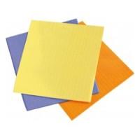 CHIFFONNETTE BLEUE HANDY-T CART 250