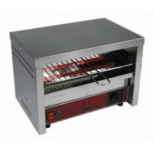 TOAST O MATIC CLUB 1 ETAGE 1800W