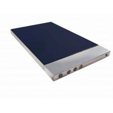 Plaque chauffante Vitro 400x600