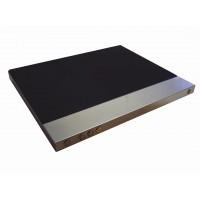 Plaque chauffante Vitro 600x400