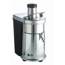 Centrifugeur cuve inox 1,5 litres